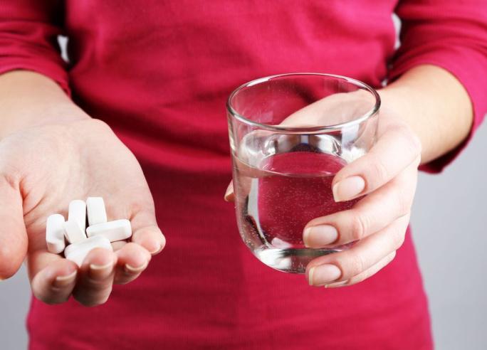 Hulp bij medicatie o.a. inspuitingen, aerosol, pijnbestrijding ...