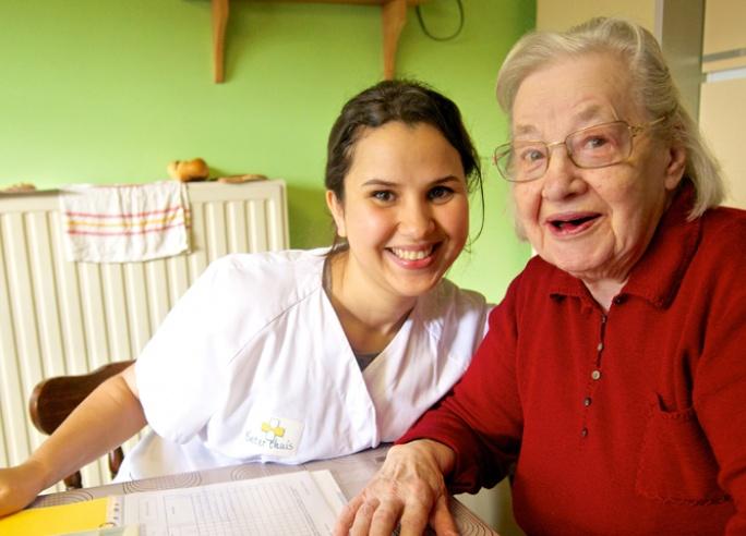 onco - pijn - paliatieve zorg