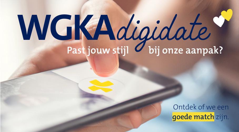WGKA-digidate