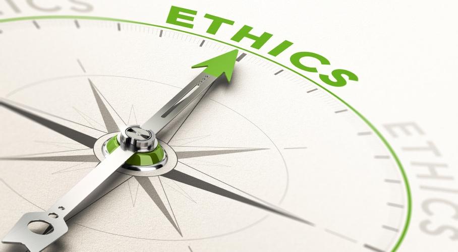 Werkgroep ethiek