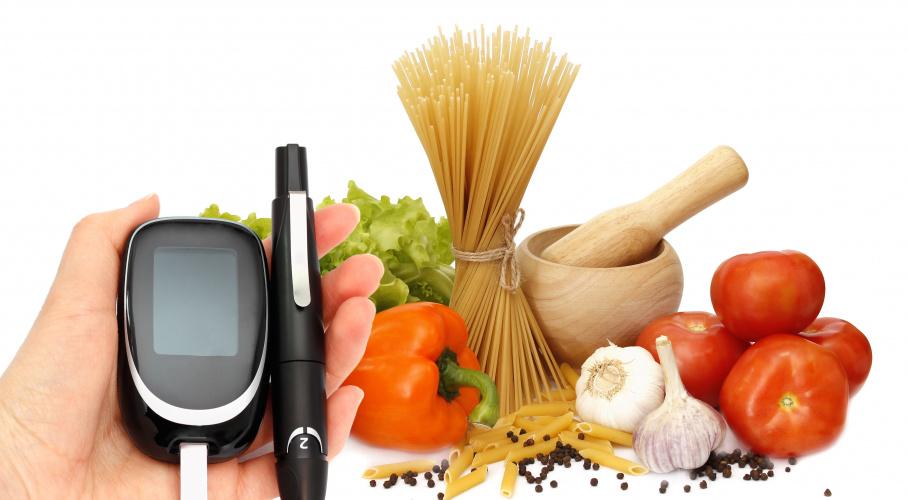 Preventie diabetes